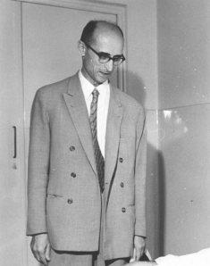 دکتر صدیقی
